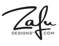 Zafu Designs