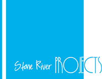 Stone River Internship Projects