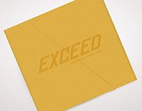 Exceed Exhibition