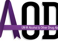 AODA logo