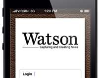 Watson