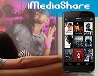 iMediaShare