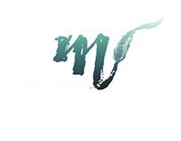 Mr_Rooney Logo
