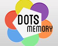 Dots Memory