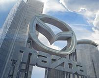 Agencia Mazda Pasión-NUEVA ERA