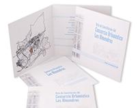 Diseño y maquetación de olletos, revistas, boletines