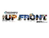 UP FRONT DISCOVERY MÉXICO
