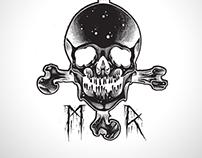 Marshall Rathburn Tattoos