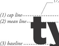 A Survey of Understanding Type