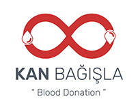 Kan Bağışla | Blood Donation