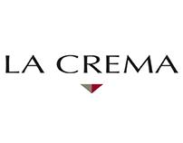 La Crema Pinot Gris Launch