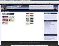 Handbell.com