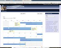 Handbell Events