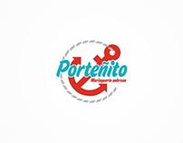 PORTEÑITO / Marisquería sabrosa