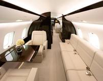 Aircraft - Australia