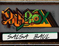 Bumbox Musica Cartel