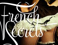 French Secrets, New Dorp, Staten Island, NYC