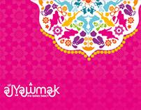 al-Yashmak
