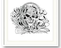 skull$