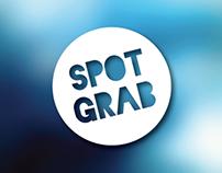 Spot Grab