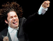 LA Philharmonic Live