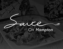 Sauce On Hampton