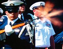 Discover The Grand Haven Coast Guard Festival: 2014