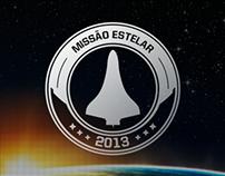 Missão Estelar Portobello