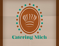 Catering Mich