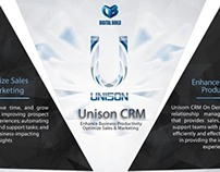 Unison CRM