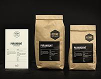 Ozone Coffee Roasters | Coffee Bag System