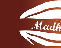 madhuram handcrafted chocolates