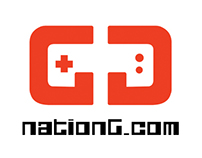 Nation G