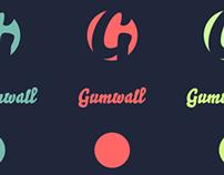 Gumwall.com