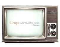 Pedro Jaén TV