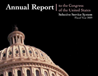 SSS Congressional Report Layout