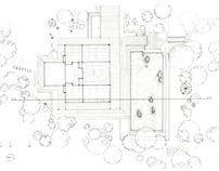 Case Study: Temple of Ryoanji