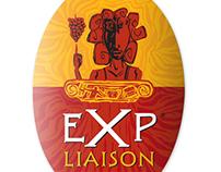 Emballage EXP Liaison