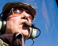 Flyboy Photo Essay