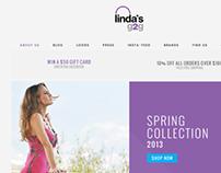 Linda's G2G