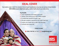Mailer-Ideal-Cover