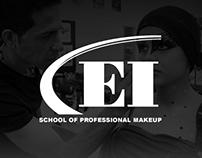 EI Course Catalog