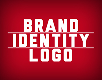 Logos and Identities