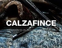 CALZAFINCE CATALOG