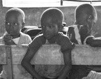 School Wogodogo C.  Ougadougou  Burkina Faso (Africa)