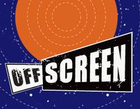Offscreen 2011