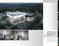 HL New Brochure Project_01