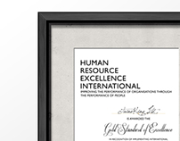 Human Resource Excellence International