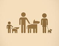 SPCA, Dog Ownership.