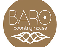 BARO | Country House